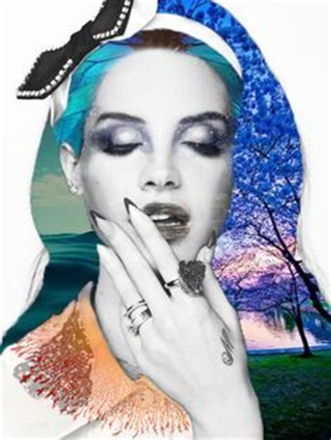 theme tumblr lana del rey 17 best images about lana del rey on pinterest beautiful