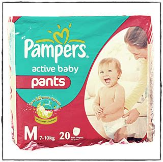Harga Diapers Merk Pers my world review diapersnya nareswari