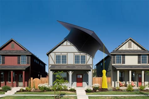 house affordability how your college major predicts what house you can afford realtor com 174