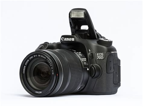 70d price deal canon eos 70d dslr for 1 049 daily