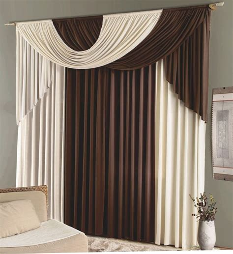 fotos de cortinas modernas fotos de cortinas peru