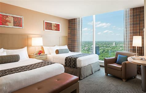 greektown room greektown casino hotel in detroit hotel rates reviews on orbitz