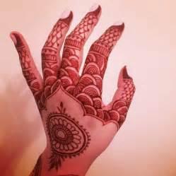 creative henna designs cool designs