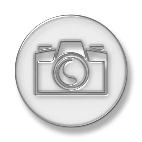 transparent wallpaper camera download transparent camera logo www pixshark com images