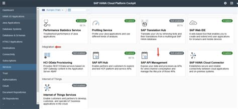 workflow questions and answers in sap sharepoint workflow questions and answers