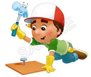 handy manny characters images