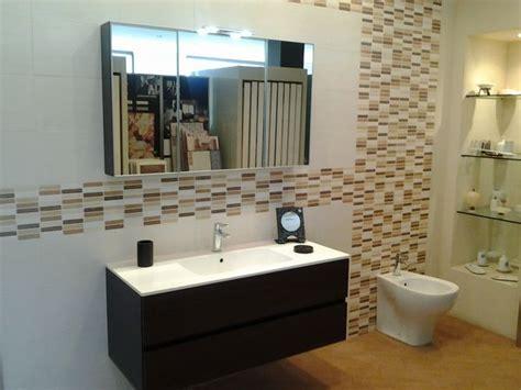 outlet piastrelle piastrelle bagno outlet finest le piastrelle bagno design