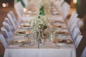 Aufkleber Für Gästebuch Hochzeit by Hochzeitsfeier Dekorieren Tisch Bilder