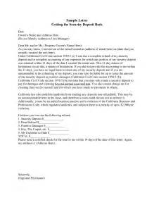Sle Letter For Loan Refund Sle Letter Requesting Refund How To Write A Letter Asking For Refund 15