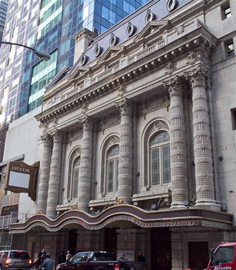 best in theaters now what are the best theatres in new york discover luxury