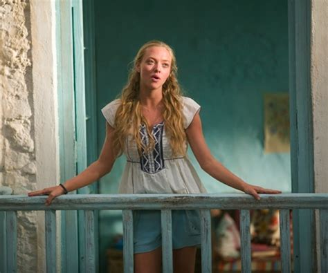pin by sophie leger on dream house pinterest dream role amanda seyfried as sophie in mamma mia