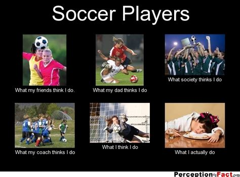 Soccer Player Meme - soccer players exposed memes