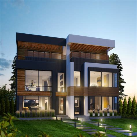 design house of calgary beyond homes http www beyondhomes ca together with