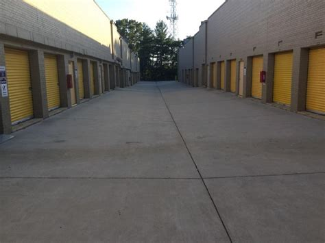 Storage Units In Springfield Va by Storage In Alexandria Va Near Springfield Rent