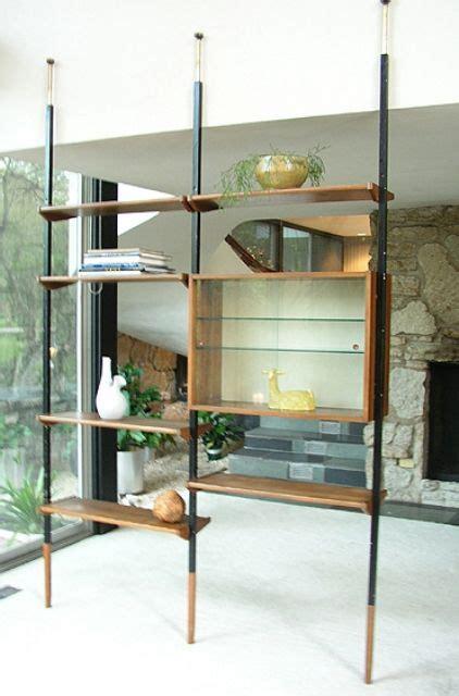 modern room divider bookcase 224 best screen partition room divider images on pinterest