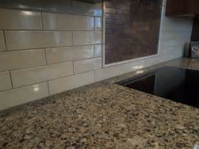 countertops without backsplash what s a countertop without awesome tile backsplash