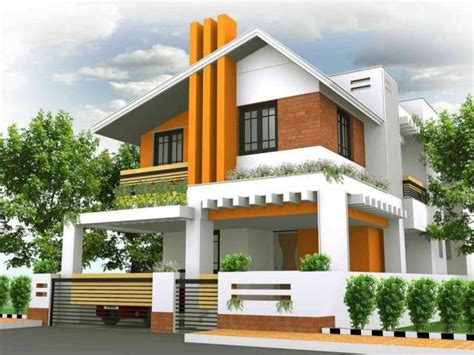 Home Architecture Design Modern Architecture Home House