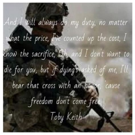 toby keith popular songs toby keith quotes quotesgram