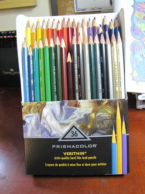 colored pencils for creative coloring books yin and yang the therapeutic value of coloring in