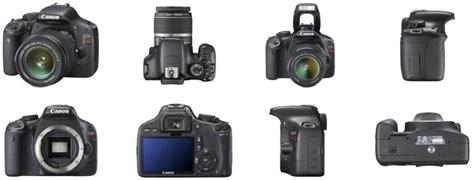 Kamera Canon 550d Di Palembang spesifikasi harga canon eos 550d kamera canon