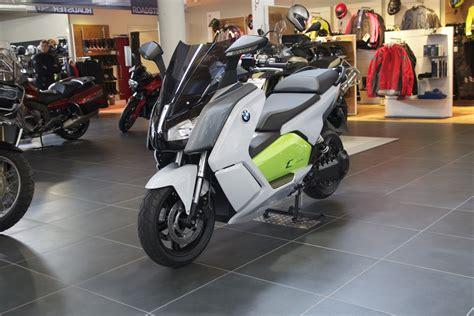 Motorrad Shop Bekleidung bilder hechler motor gmbh
