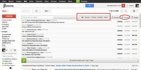 Yesware Email Yesware Blog Yesware Blog Yesware Email Templates