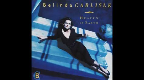 belinda carlisle la extended mix belinda carlisle world without you extended worldwide
