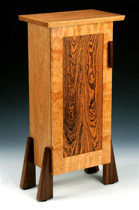 cabinet humidor woodworking plans woodworking projects