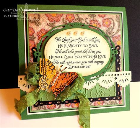 Pdf Butterfly Garden Collector Trilogy by 107 Best Odbd Blooming Garden Paper Collection Images On