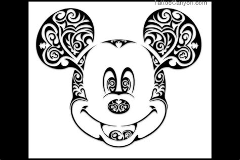 minnie mouse coloring pages wallpapers dizdude com disney mickey and minnie mouse ornament