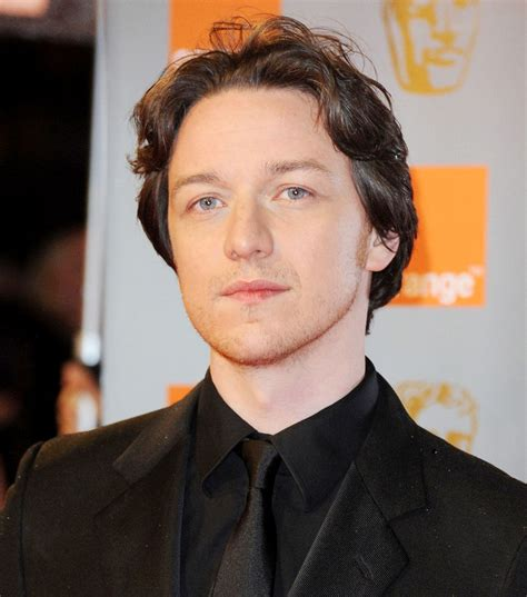 james mcavoy gallery the gallery for gt james mcavoy and wife 2013