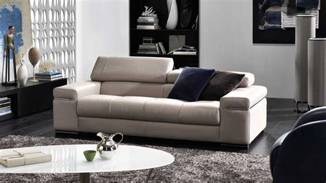 italian furniture sofa bed italian leather sofa natuzzi sofas natuzzi italia thesofa