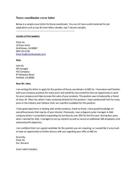 killer cover letters recent college graduate sle cover letter to