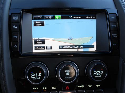 2014 nissan xterra changes redesign 2014 nissan xterra release date html autos weblog