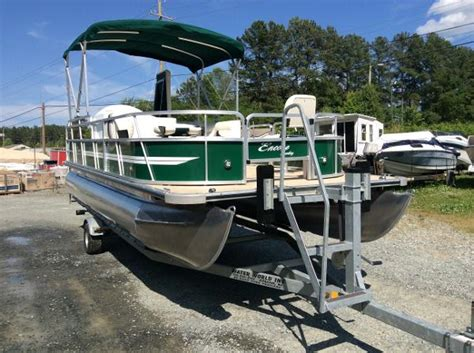 pontoon boats for sale in durham nc bentley new and used boats for sale in nc