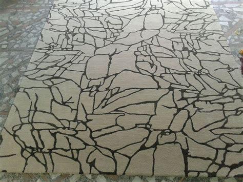viscose rug durability viscose rug durability meze