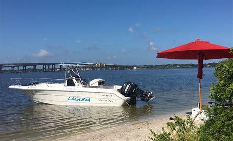 center console boats under 20k 1992 sea ray laguna 24 center console power boat for sale