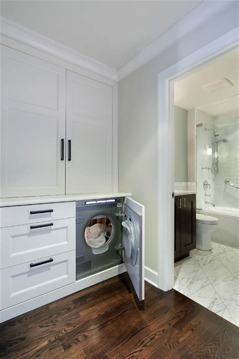 Laundry Room Bathroom Ideas Small Bathroom Laundry Designs Home Design