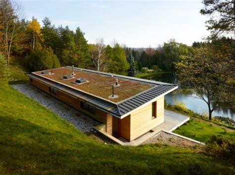 environmentally friendly houses eco friendly homes environmentally responsible design