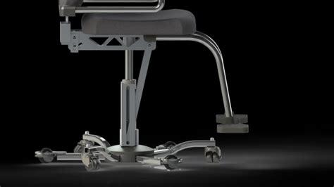 Motorized Office Chair by Motorized Office Chair Design Images 65 Chair Design
