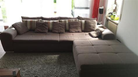 pasadena sofa elite leather company pasadena sofa thesofa