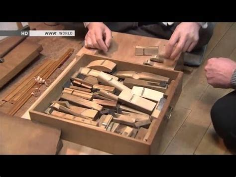 woodworking techniques 17 best ideas about antique woodworking tools on