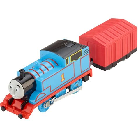 Friends Trackmaster Talking New Motorized Engine tootally talking trackmaster revolution