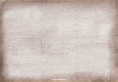 background paper paper texture background free vector