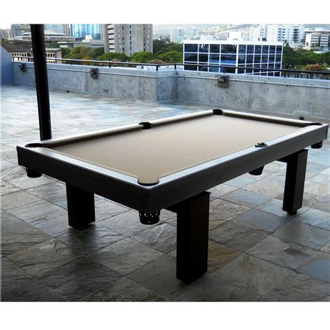 pool table rug 1000 ideas about outdoor pool table on pool furniture outdoor patio rugs and