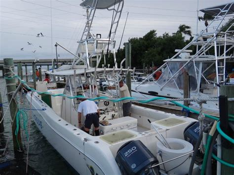 cheap boat rentals islamorada islamorada fishing fl address phone number boat tour