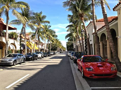 worth avenue palm beach worth avenue wallpaper