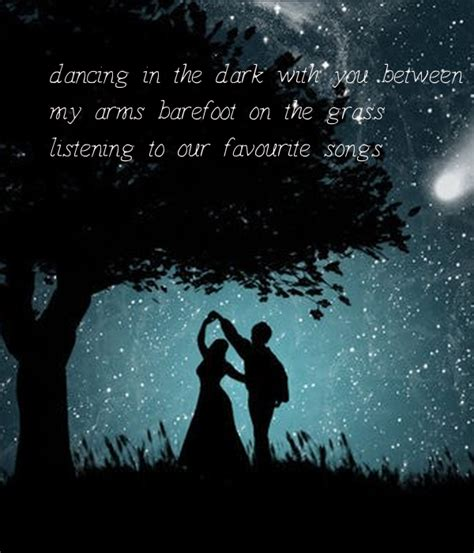 download mp3 ed sheeran dancing in the dark dancing in the dark with you between my arms barefoot on