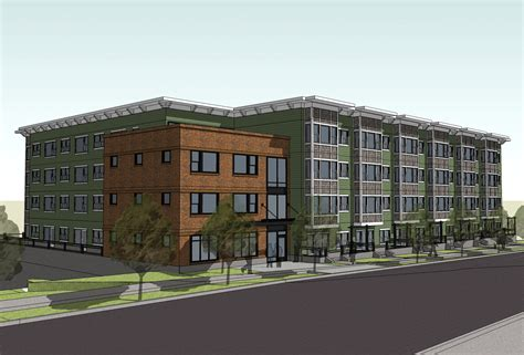 senior appartments senior housing bing images