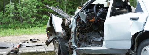 fatal car crash lawyer st louis fatal car crash attorney st louis fatal accident